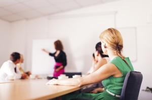 formation inter-entreprise