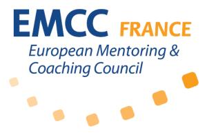 logo_EMCC_FRANCE_vpdf