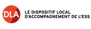avise_nouveaulogodla_2021_article
