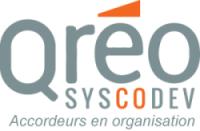 logo_syscodev