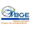 BGE Finistère