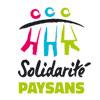 Solidarité Paysans du Finistère