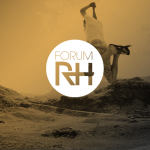 Forum RH 2016