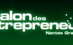 Salon-Entrepreneurs-Nantes GP