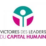 Victoires_leaders_K_humain