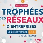 trophee-reseaux-Rennes