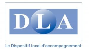 DLA_Atelier du Développement