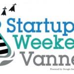 Logo SW Vannes