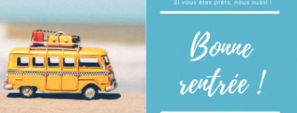 blog-img-1669