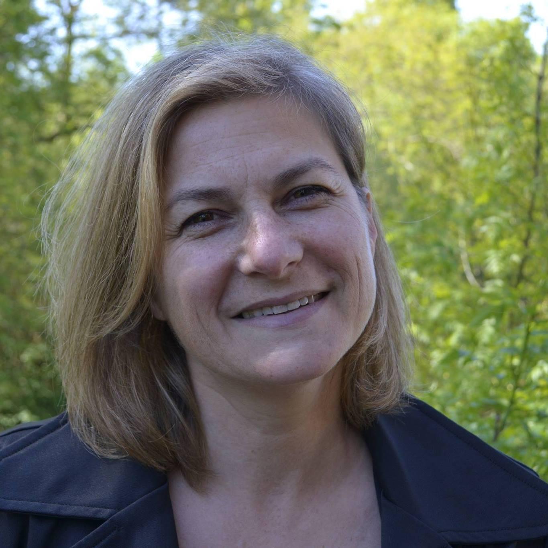 Carole Micard