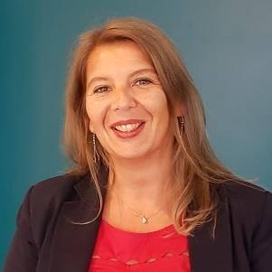 Fabienne Garin