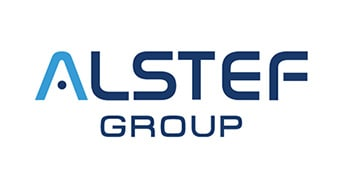 Alstef Group